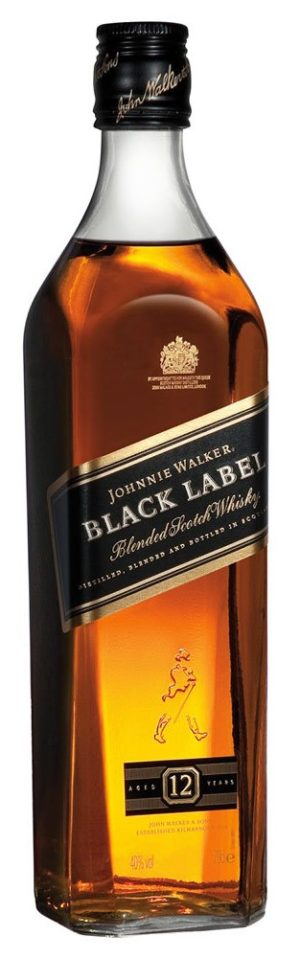 11679 johnnie walker black label