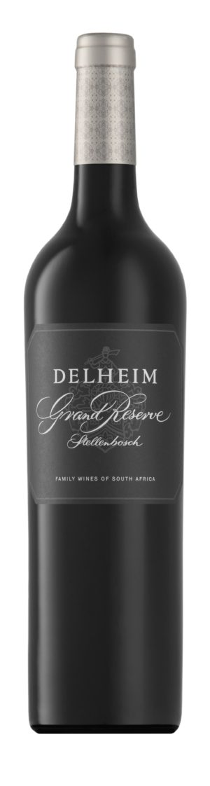 14190 delheim wines grand reserve 2013 1 scaled