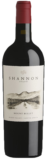 16439 shannon vineyards mount bullet merlot 2013 1 2 1