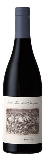 16870 fable mountain vineyards night sky 2013 1
