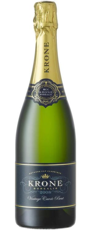 17155 the house of krone krone borealis cuve brut 2015 1