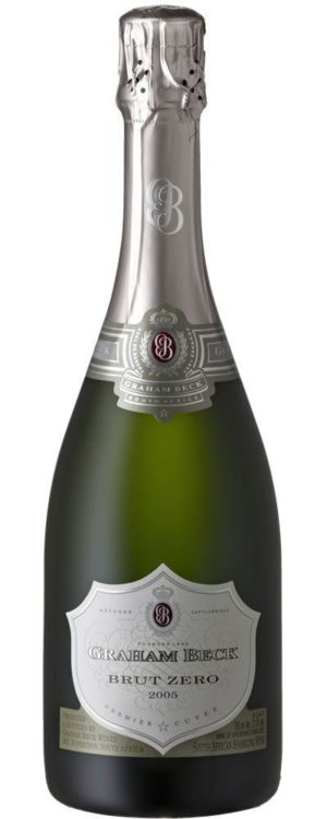 17407 graham beck wines brut zero 2011