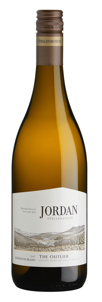 18080 jordan wines the outlier sauvignon blanc  2015 1 1