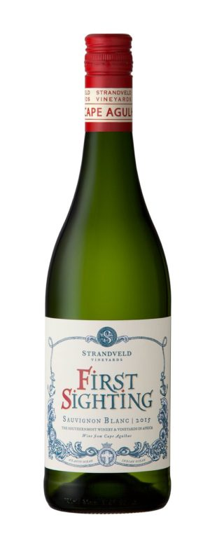 18210 strandveld wines first sighting sauvignon blanc 2016 1 1