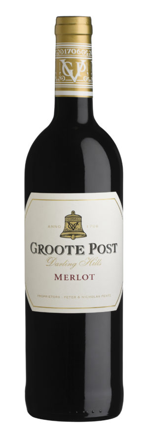 18350 groote post vineyards merlot  2015 1 1 1 scaled