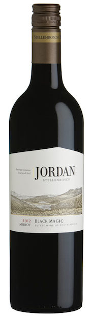 18535 jordan wines black magic merlot 2014 1 rotated