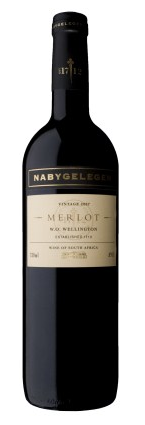 18889 nabygelegen private cellar merlot 2015 1 1 1