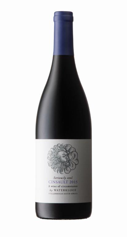 19385 waterkloof wine estate seriously cool cinsault 2016 3