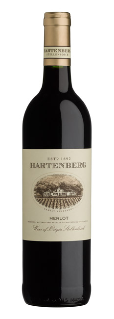 19499 hartenberg estate merlot 2014 1 1