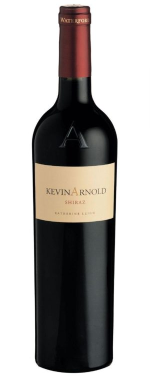 19662 waterford wine estate kevin arnold shiraz 2013 1 1