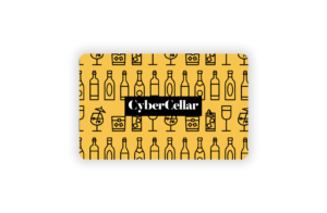 CC GiftCard 2 0
