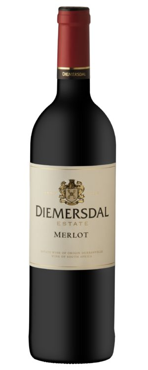diemersdal merlot nv 1 1 1 scaled