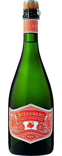 steenberg vineyards sparkling sauvignon blanc