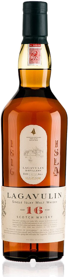 14366 lagavulin 16 year whisky