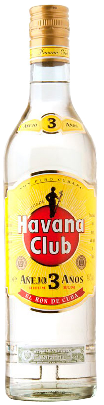 14463 havana blanco 3 year old