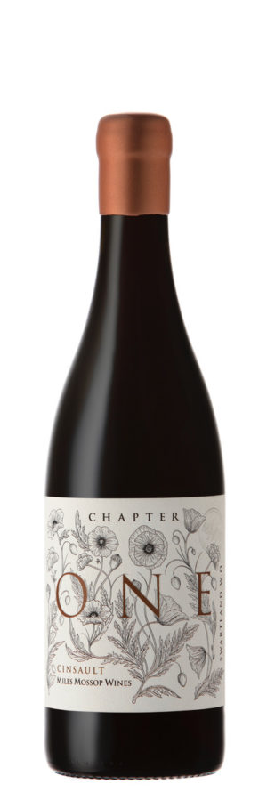 Miles Mossop Chapter One Cinsault NV copy 1