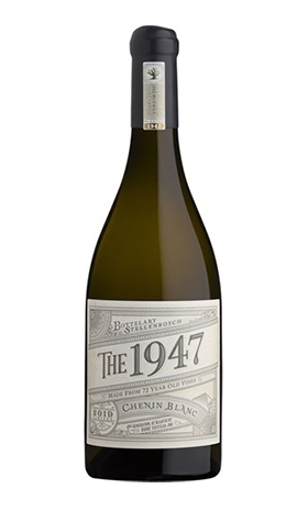 The 1947