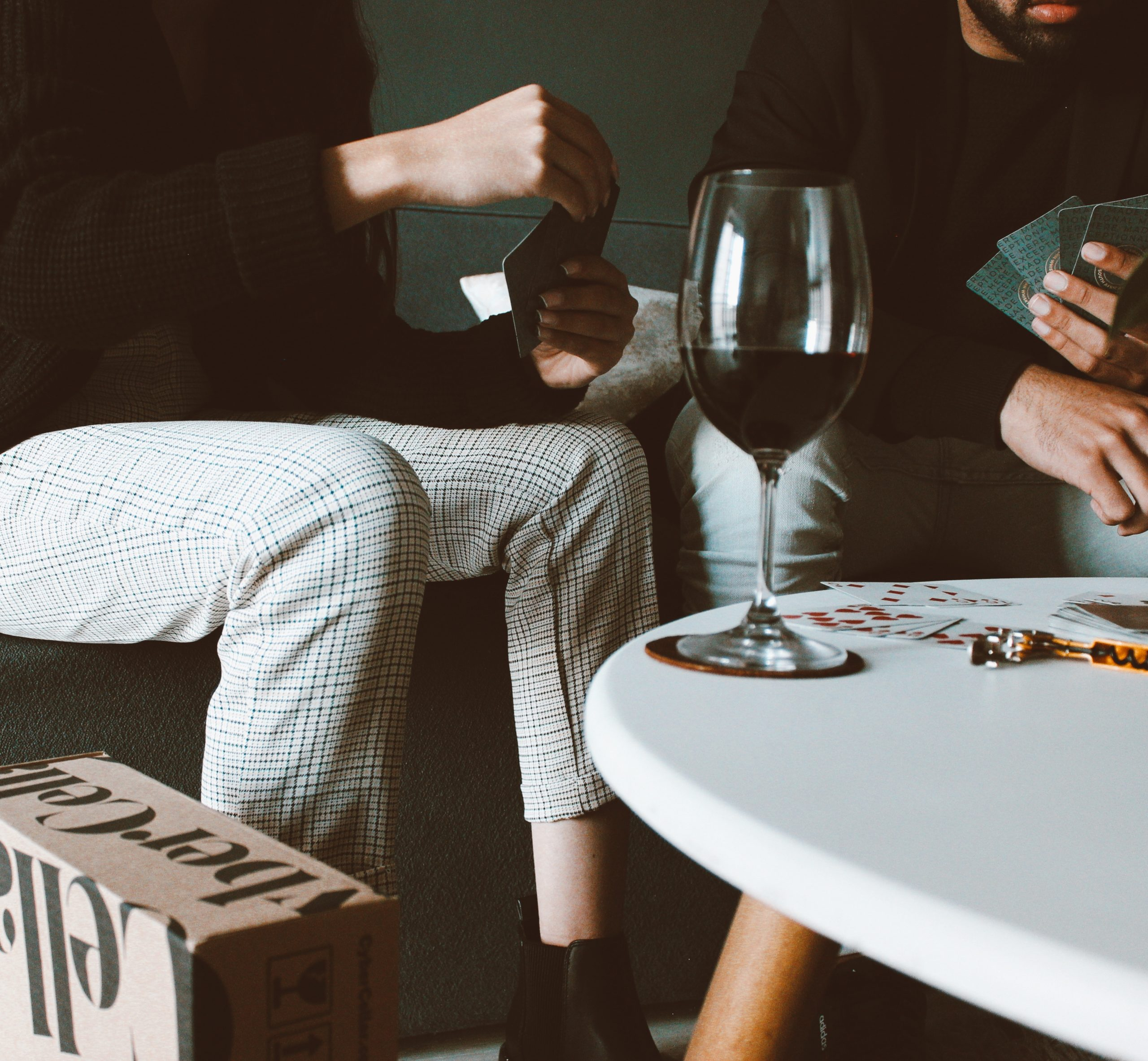 Six ways to support wine businesses during alcohol bans