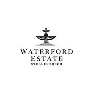 CC_FeaturedBrands_Onsite_Waterford